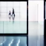 Motive erkennen: Perspektive finden (Teil 1)