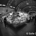 Erlebnisbericht: 2015 World Wide Photo Walk (Teil 1) - Wo darf's denn hingehen?