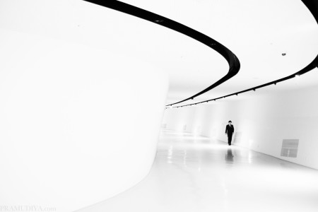 Tumblr - © Nathan Ishar