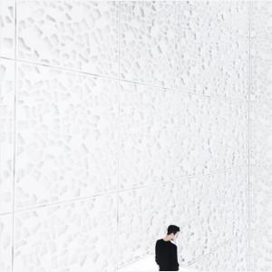 Instagram – © Nathan Ishar (@pramoediya)