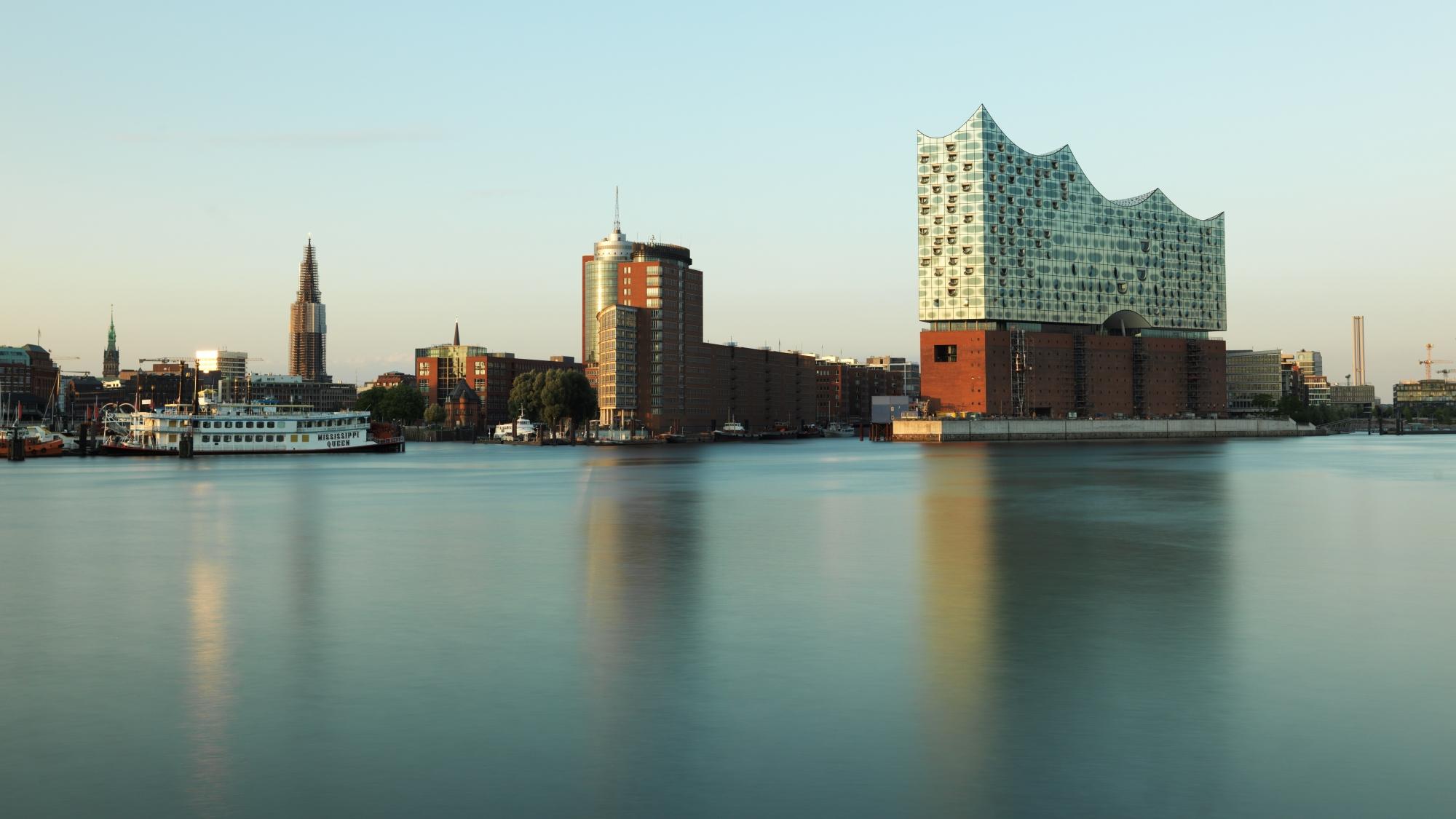 © SVEN MAHN – Hasselblad H5D-40, 23 s, f/11, 50 mm, ISO100