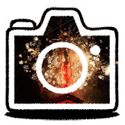 red-camera-icon