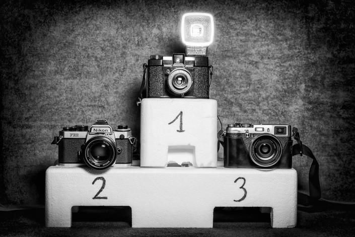 Wer ist der beste Fotograf? - Darius Kupczak (c)