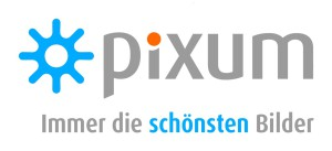 Fotobuch Testsieger Pixum Stiftung Warentest