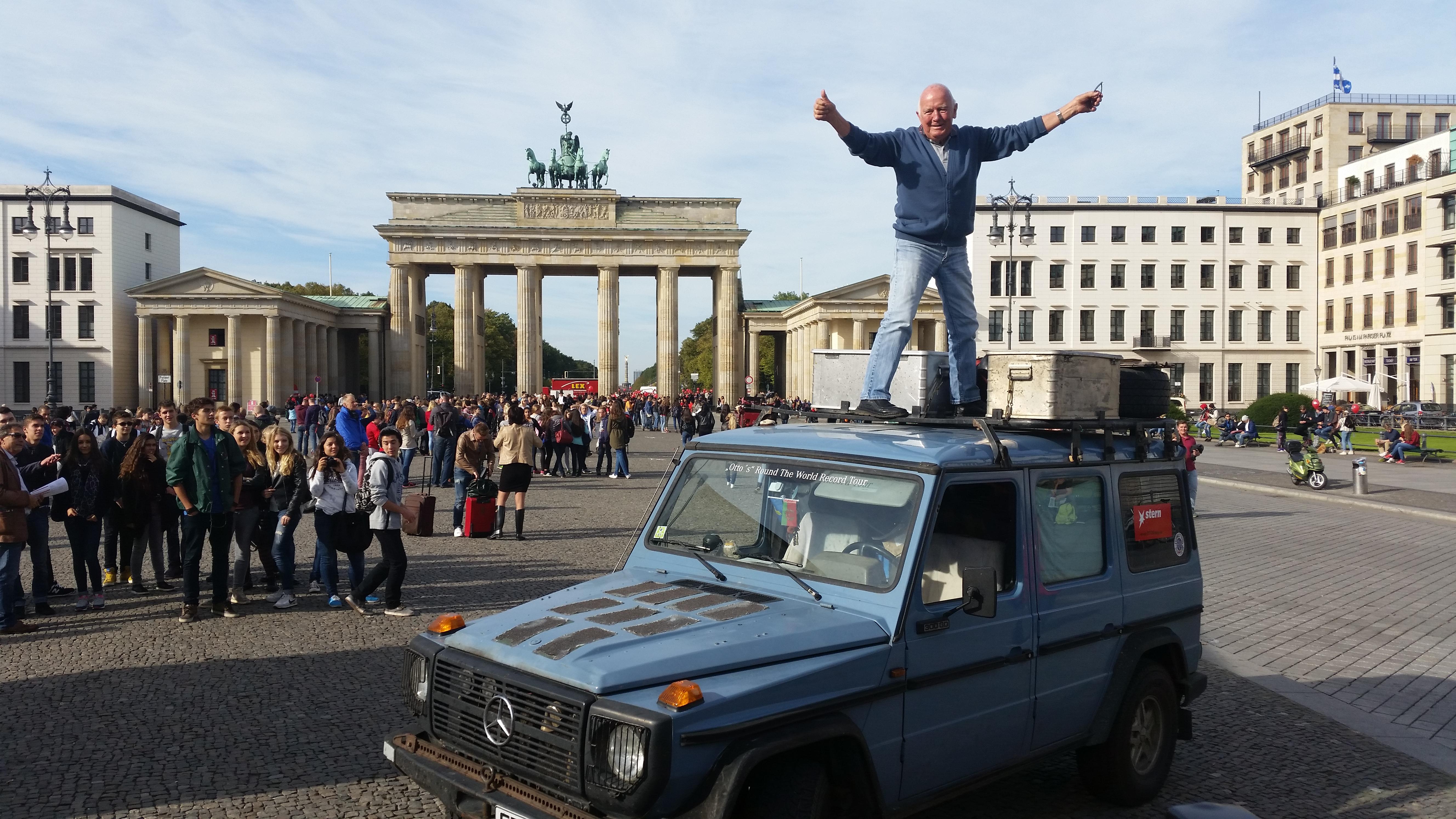 (c) Daimler AG/Gunther Holtorf