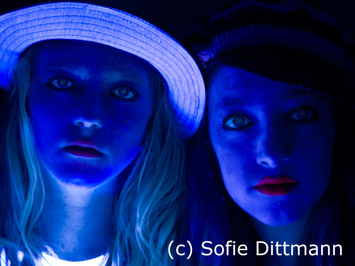 (c) Sofie Dittmann