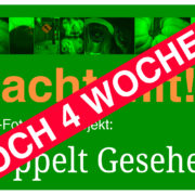 grafik_fotobuch4WOCHEN