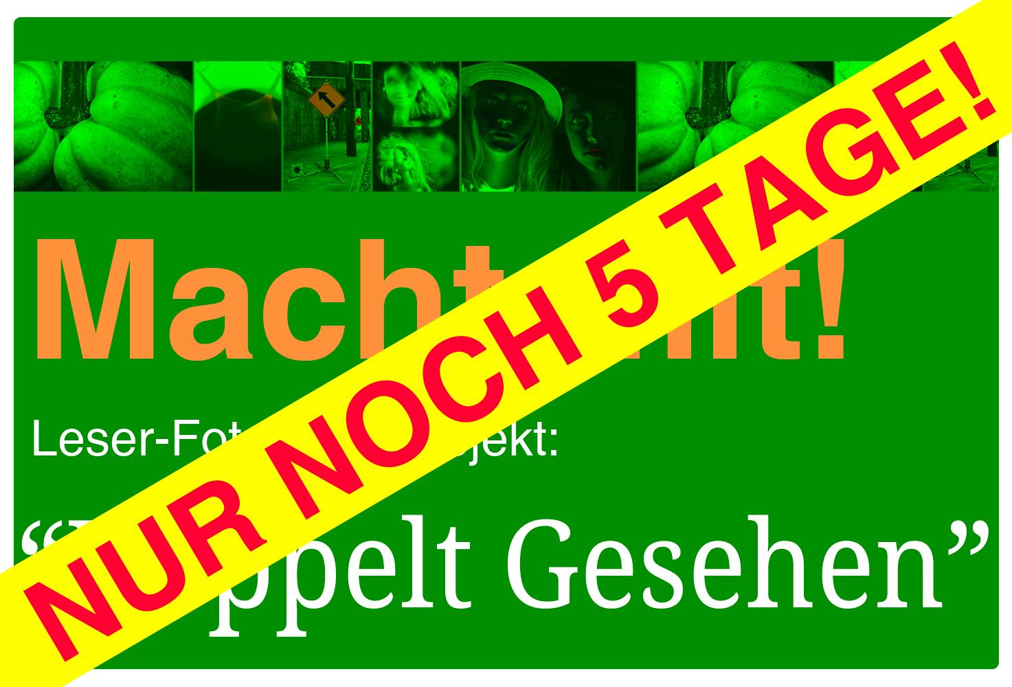 grafik_fotobuch5-TAGE