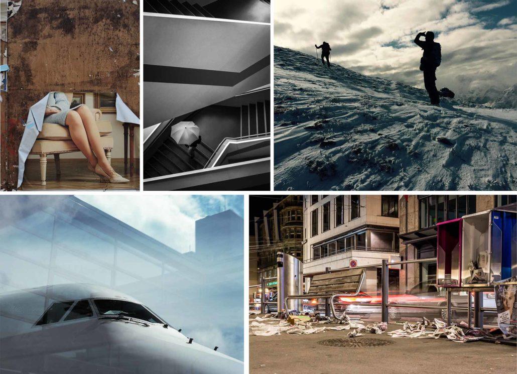 Hochgeladene Fotografien aus dem Kritikerbereich