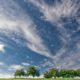 schleierwolken-1