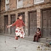 Alexander_Schulz_Seilspringen_in_Nepal_klein