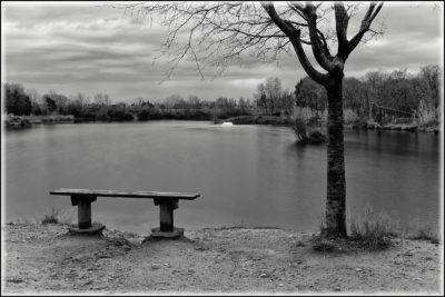 OVS Lac de Palau del Vidre_04