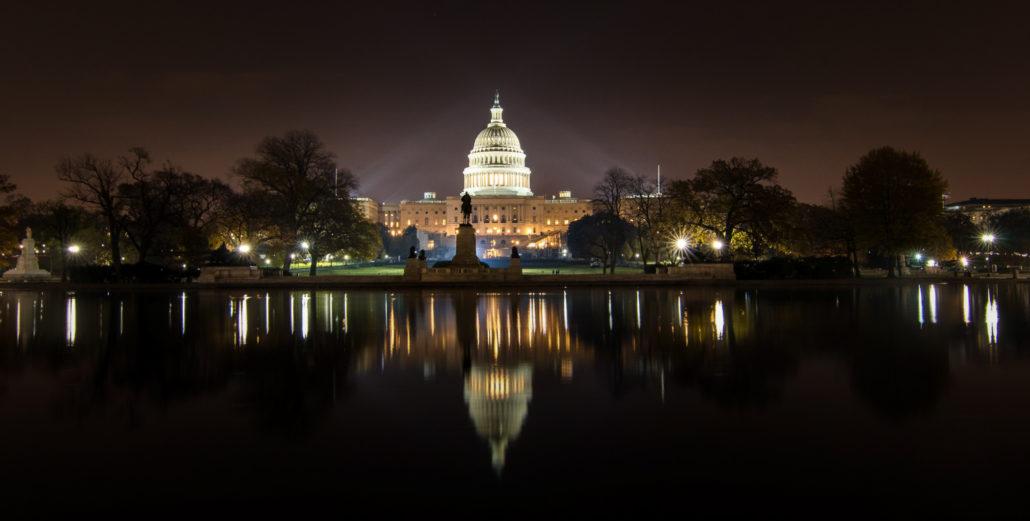 Capitol fertig korr.