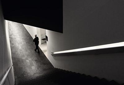 Architektur-Foto