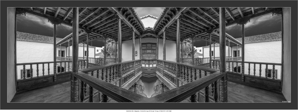 Escher © Dierk Topp
