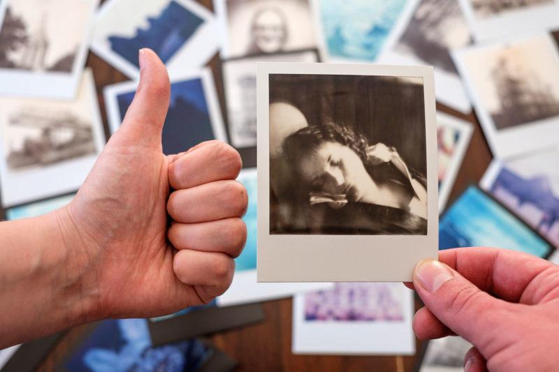 Geschmackssache: Der Mythos vom guten Foto