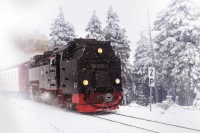 Winterlok