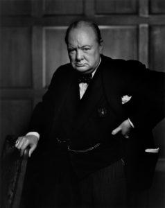 Yousuf-Karsh-Winston-Churchill-1941-1557x1960[1]