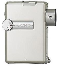 canontx1-3.jpg-1.jpg