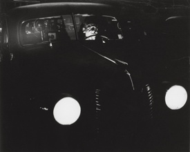 weegee-midnight-2-tm.jpg