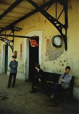 humanisminchina.jpg