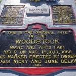 woodstock-w-tm.jpg