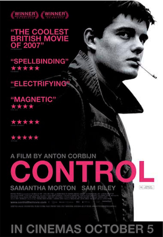 control-w.jpg