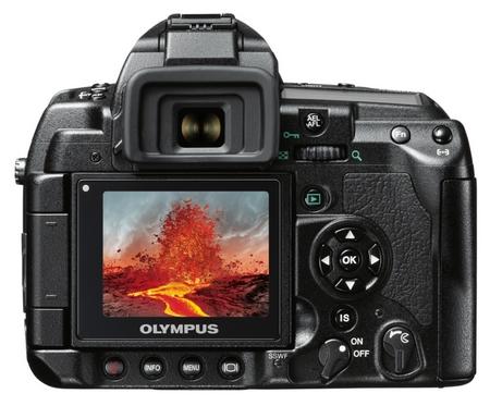 olympuse3-small.jpg