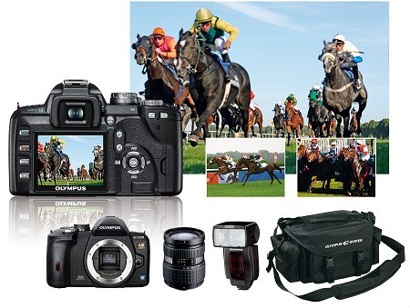 e-510-reportage-pro-kit.jpg