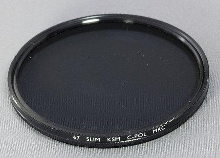 kaesemann-polfilter-wdroth.jpg