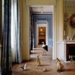 corridor-000.jpg