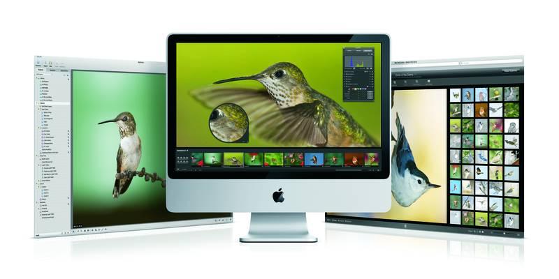 aperture2-imac2screens1.jpg