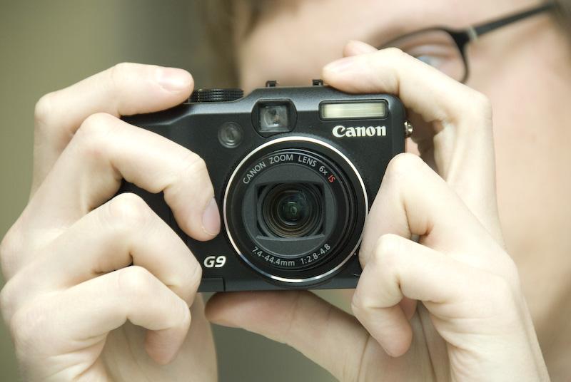 canon-powershot-g9-1.jpg