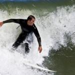 surfer-in-san-francisco141.jpg