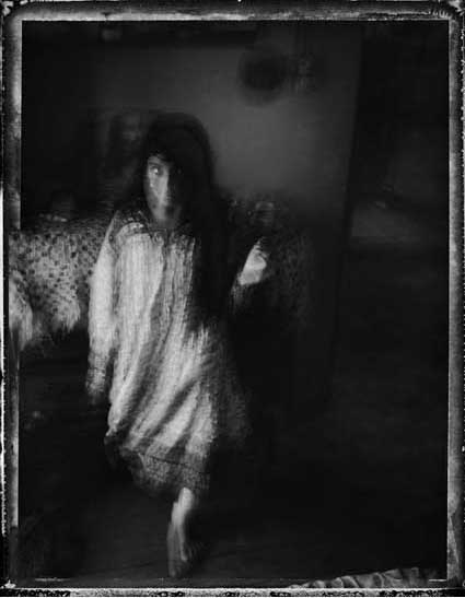 ewald-phantom.jpg