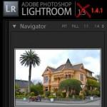 lightroom1411.jpg