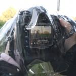 kata-kameraregenschutz-6.jpg
