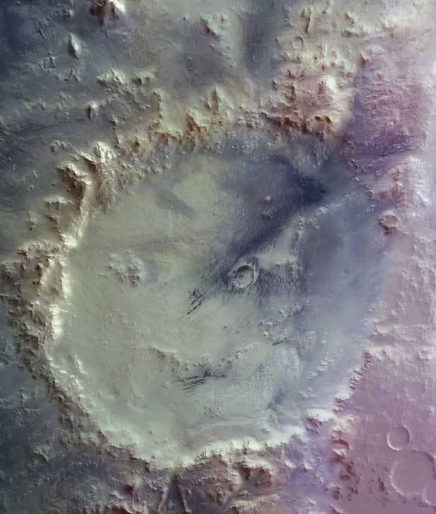 mars-galle-1.jpg