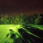 wagner-green-s04.jpg
