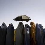 afghanischefrauen.jpg
