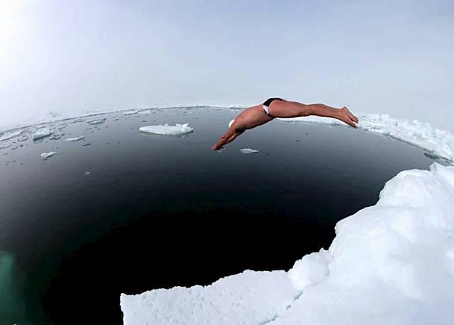 nordpol.jpg