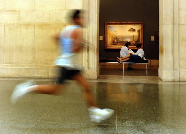 runnerinmuseum.jpg