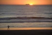sunset-3-small.jpg