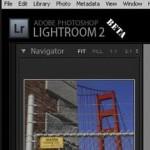 lightroom20-small.jpg