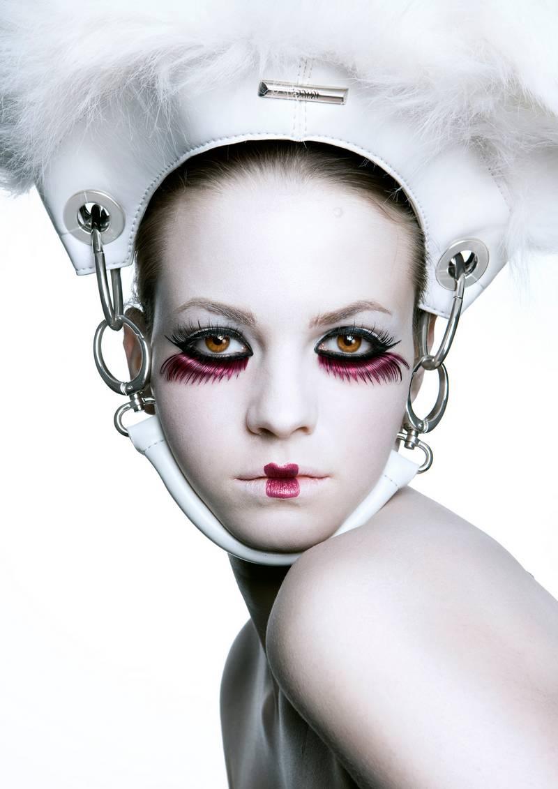 canon-geisha.jpg