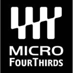 micro-four-thirds-logo.jpg