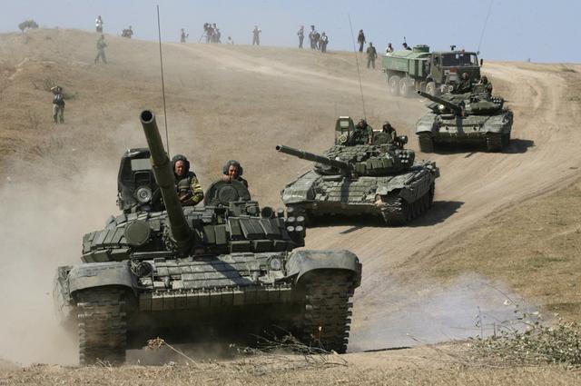 russischetanks-1.jpg