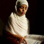 afghanschulbuch.jpg