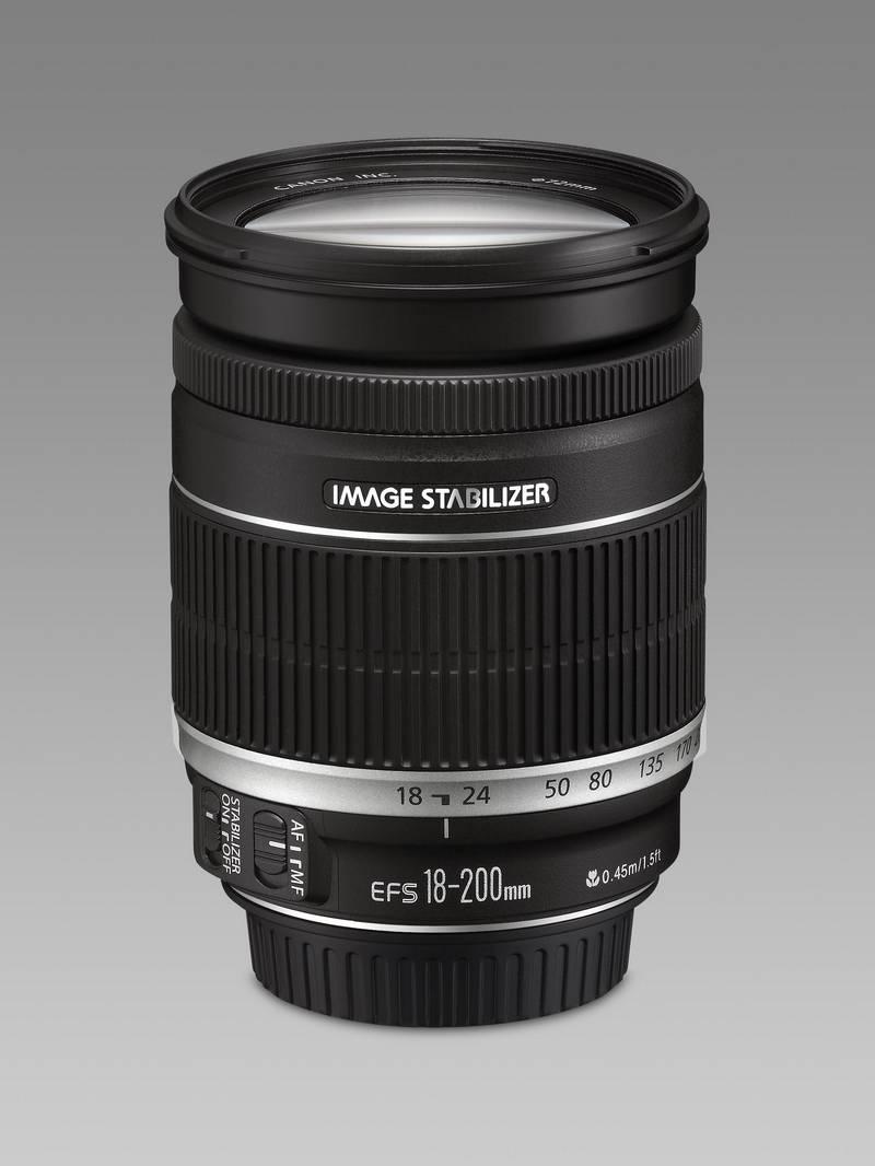 ef-s-18-200mm-f3-5-5-6-is-slant-w-cap.jpg