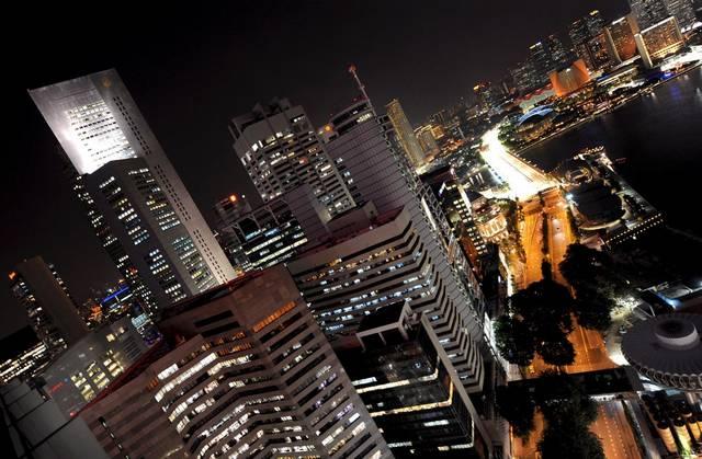 singapurformel1.jpg
